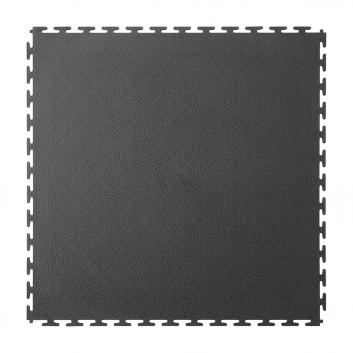 Kvalitná a odolná grafitová podlaha Ecotile E500 (5 mm)