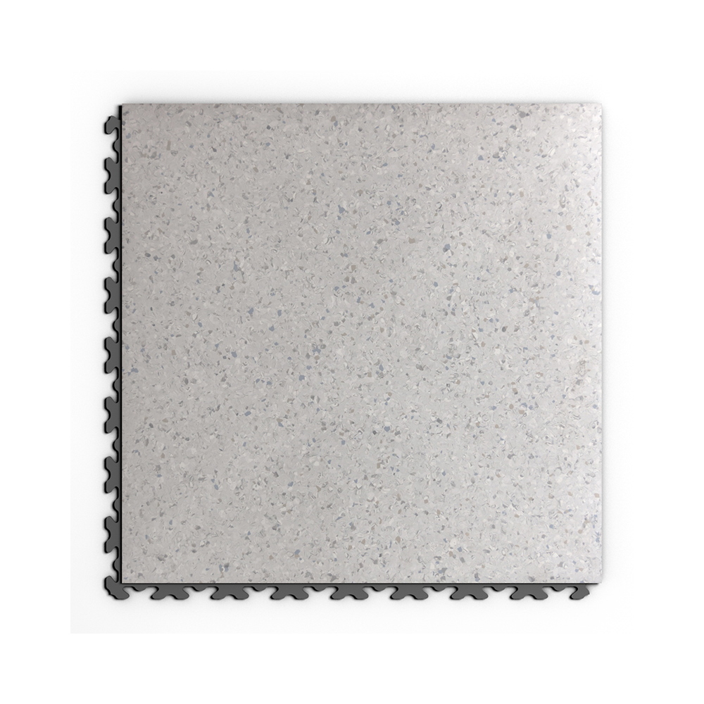 Kvalitná a odolná podlaha Fortelock s imitáciou kamienkov