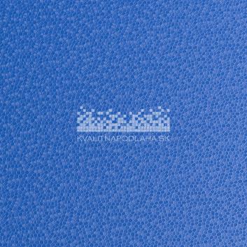Kvalitná a odolná modrá podlaha Fortelock Invisible